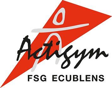 Actigym Ecublens